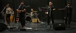 locarno-latin-music-kamloops-3