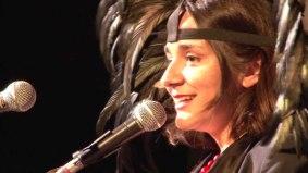 Joana Brabo