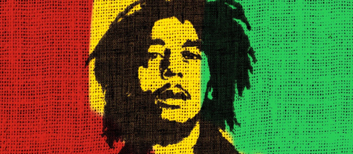 "El documental ""definitivo"" sobre Bob Marley"