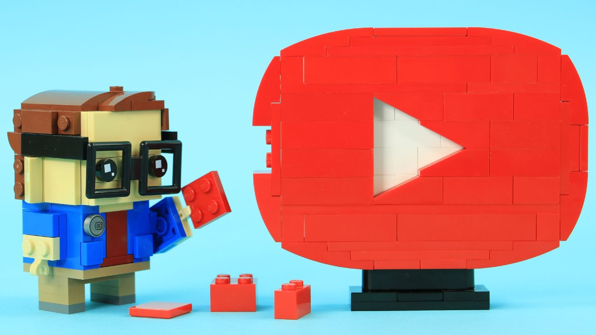5 mistakes to avoid as a YouTube ChannelManager