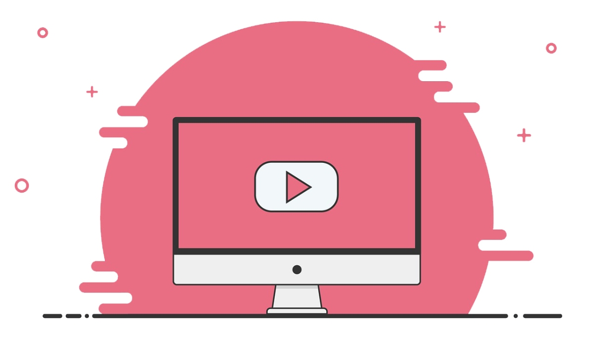 Add YouTube to your digital marketing strategy